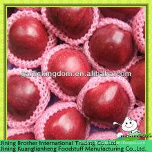 2013 roter köstlicher Apfelpreis