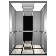 Ascensores de ascensor para pasajeros