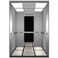 Кровать Lift для больничного использования