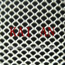 Schlussverkauf!!!!! Anping KAIAN reines Platin-Elektroden-Drahtgeflecht (30 Jahre Hersteller)
