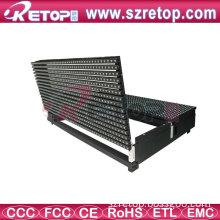 Strip Display P50 DIP 4r4g3b for Advertising