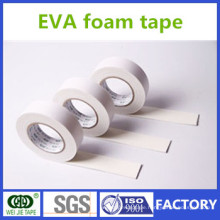 High Quality Double Sided EVA Foam Tape