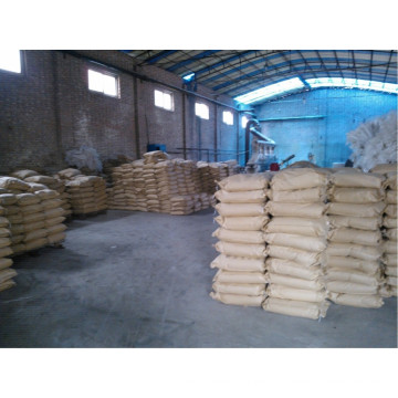 98% Calcium Formate for Feed Addtitives and Accelerate Concreting for Cement
