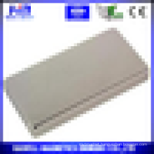 hot sale block magnet