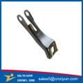 Heavy Metal Machinery Parts Fabricantes de China