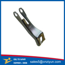 Heavy Metal Machinery Parts China Manufacturers