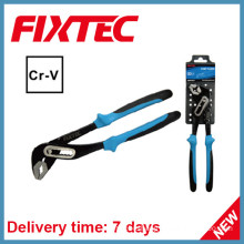 "Fixtec 10"" Multi-Functional CRV Water Pump Pliers"