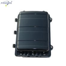 Cerco de junção de fechamento de emenda de fibra óptica PG-FOS0915