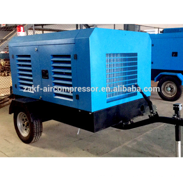 37kw 50hp Chinese used air compressor machine looking for import and export partners