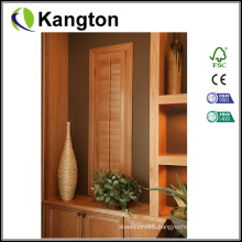 Europe Style Wardrobe Shutter Door (shutter door)