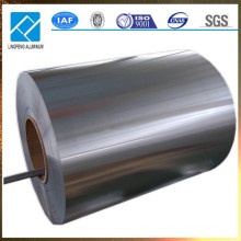 China cost price aluminum coil roll manufacturer