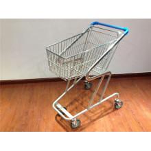 Carrinho de compras para idosos (2014 NOVO)
