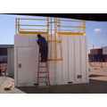 Wholesale Container House Price