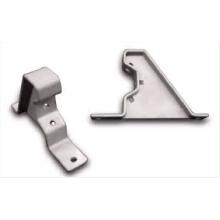16 mm de acero de fundición de precisión