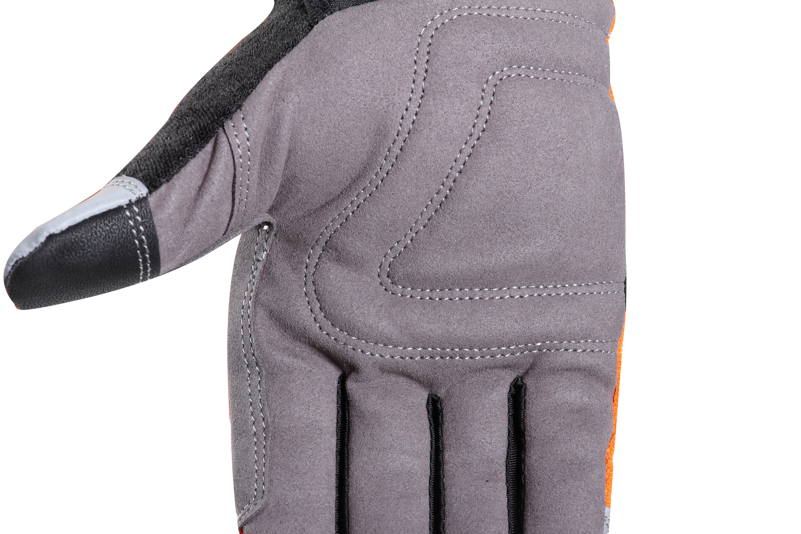 factory sale bicycle gloves
