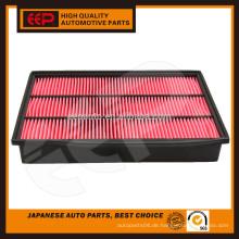 Auto-Klimaanlage Filter Auto Luftfilter 16546-19100