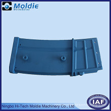 OEM Injection Mold for Plastic Parts