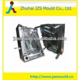 China custom made senior mould