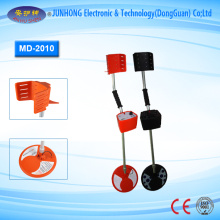 Underground Powerful Metal Detector For Mining