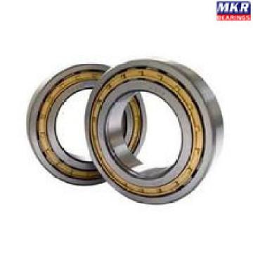 Roulement à rouleaux cylindriques Nu2332 M