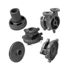 Custom Grey Iron/ Ductile Iron/Cast Iron Products