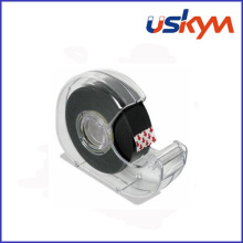 Tira de ímã flexível com dispensador (F-012)