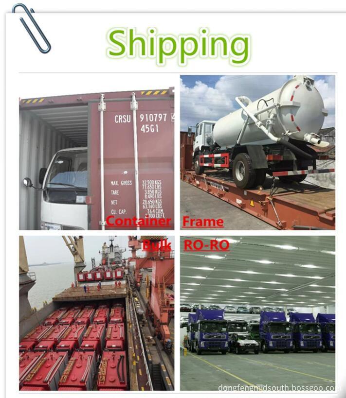 shipping-5
