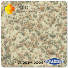 Stone Effect Powder Coating (A10T70038+A1000003)