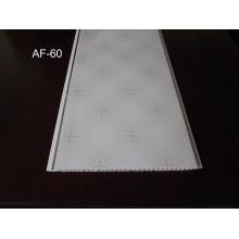 Af-60 T and G PVC Panel