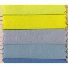 Thin Twills Imitation Tencel 100% Cotton Fabric
