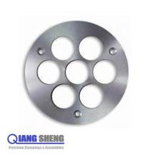 LED Lenser Replacement Parts