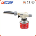 brazing welding torch