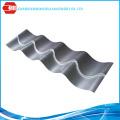 Высокоэффективная изолированная металлическая крыша и настенная панель для стальной конструкции