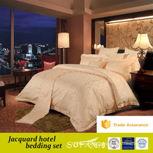 Canada online shop best quality bamboo fiber patchwork quilts and bed sheet/ duvet cover set