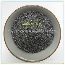 800-2500# Black and Green Silicon Carbide Powder-high purity