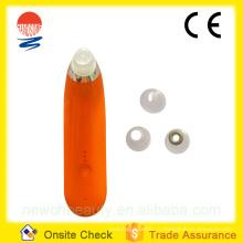 Многофункциональное оборудование для красоты микродермабразия для домашнего использования