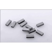 High Purity Tungsten Carbide Wear-Resisting Sheets Blocks Cemented Plates