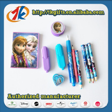 China Supplier Stationery Set Toy for Kids to Study