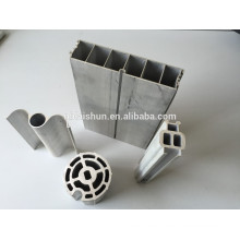 Perfiles de extrusión de aluminio para neumáticos