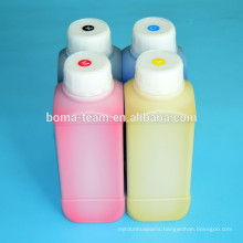 Large formate Printer eco solvent ink For HP Designjet 8000 HP780 HP790 ink cartridges