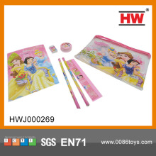 New School top selling stationery