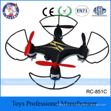 Gyro Copter Outdoor Quadcopter RC Helicopter