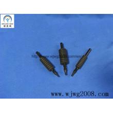 Gommage rond en gel de silice (TG-R16, 19, 25) Tatouage