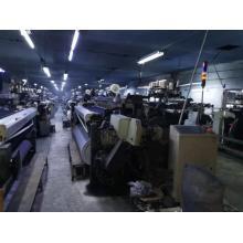 Used GA731 rapier loom