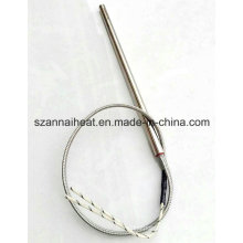 Electric Tube Heating Element Cartridge Heater Rod (DTG-129)
