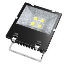 Nouvelle lumière de crue LED COB LED 200W High Power