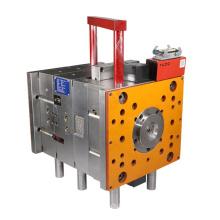 mouldings supplier custom home appliances medical automotive molding plastic injection mold