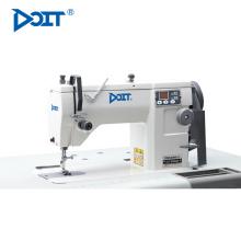 Máquina de costura industrial eletrônica do ziguezague da movimentação direta de DT20U53D DOIT