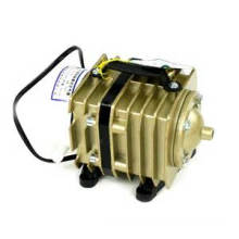 Sunsun Pump Magnetic Air Pump