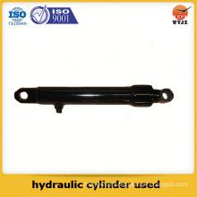 cheap hydraulic cylinder used